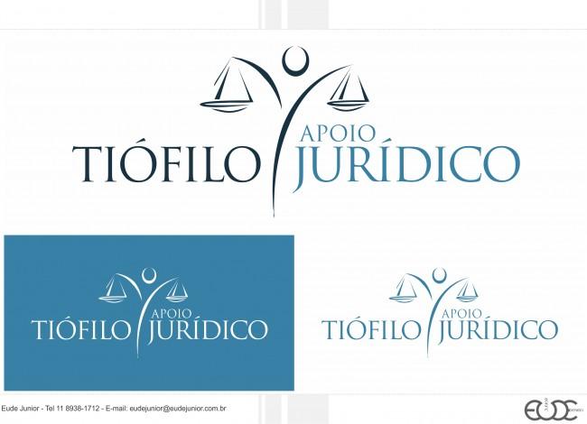 portfolio Item
